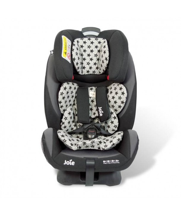 Two head support pillows for Joie Every Stage ®
