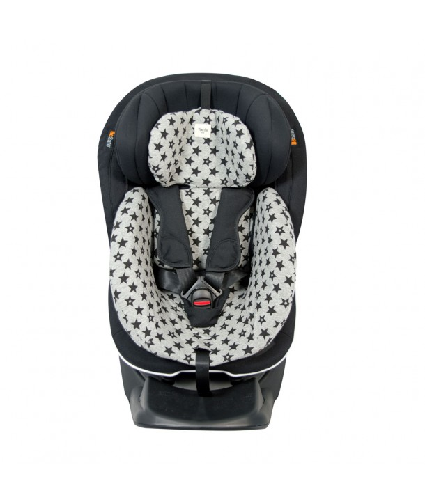 Cover for newborn seat insert Besafe Izi Twist B I-size ®
