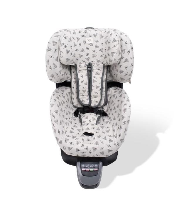 Funda para silla de coche Recaro ® Zero 1 I-Size