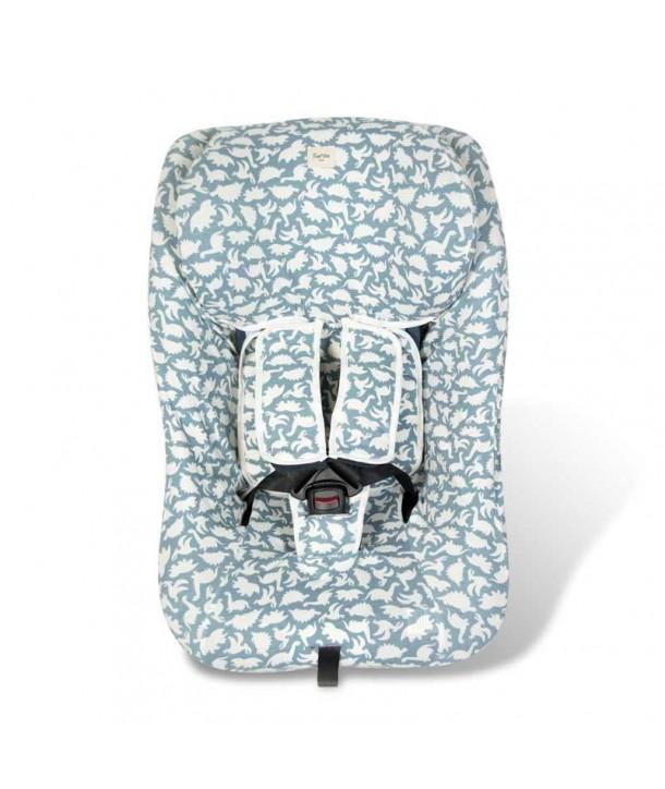 Funda para silla de coche Concord Ultimax I-size ®