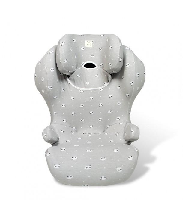 Cover for car seat Cybex Juno-Fix ®