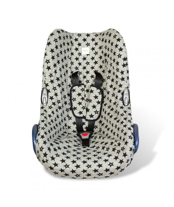 Cover for Maxi-Cosi Cabriofix ® and baby carriers