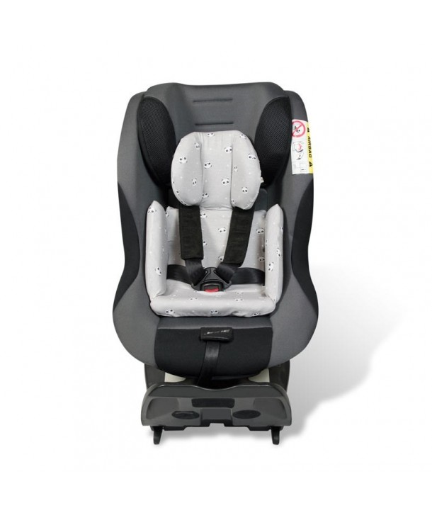 Cover for newborn seat insert Jané Gravity ® 2017