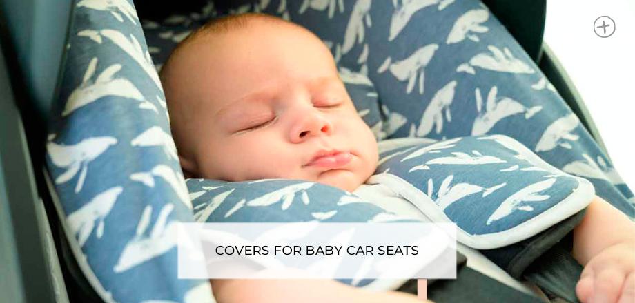 Fundas BCN /® Bettlaken f/ür Babyschale Matratze Bugaboo Cameleon/® Farbe Kodak Stripes. Baby Jogger /® und Uppababy Vista /® carrycot B10//B10L Bugaboo Fox /®